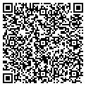 QR code with Sunshine Logistic Inc contacts