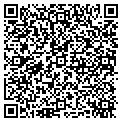 QR code with Church Without Walls Inc contacts