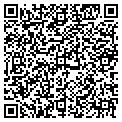 QR code with Rite Guys Tree Service Inc contacts