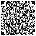 QR code with Curiosity Store Inc contacts