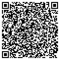 QR code with Professional Associations Mgmt contacts