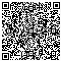 QR code with Tall Pines Ranch contacts