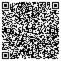 QR code with Lino Enterprises Inc contacts
