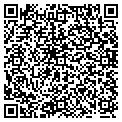 QR code with Family Insurance Svc-Tampa Bay contacts