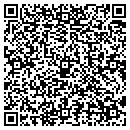 QR code with Multilingual Psychotherapy Cen contacts