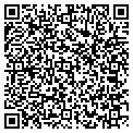 QR code with ACS-Advanced Communication contacts