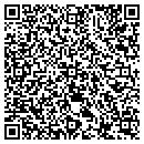 QR code with Michael Staelens Land Clearing contacts