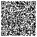 QR code with Uncle Henry's Country Kitchen contacts