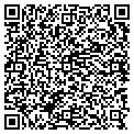QR code with Yankee Candle Company Inc contacts