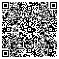 QR code with South Beach Umbrella Co contacts