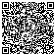 QR code with Marlow L Bobby contacts