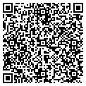 QR code with Aeronautical Charter contacts