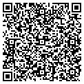 QR code with Tropical Pallets Inc contacts