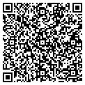 QR code with Homeowners Title Corp contacts