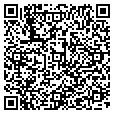 QR code with Divine Touch contacts
