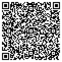 QR code with Insurance & Benefits Conslnts contacts