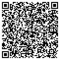 QR code with East Coast Motors contacts