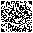 QR code with Galata Inc contacts