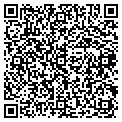 QR code with Bergdahls Lawn Service contacts