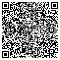 QR code with Blanco & Assoc Inc contacts