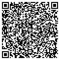 QR code with Hansen Electrical Supply contacts