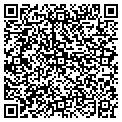 QR code with All Mortgage Solutions Corp contacts