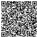 QR code with Ysh Construction Inc contacts