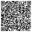 QR code with Waterway Pools Inc contacts