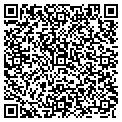 QR code with Anestat Med Staffing Solutions contacts