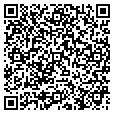 QR code with Peach's Venice contacts