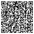 QR code with The Barn contacts