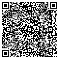 QR code with Bodyworks Therapeutic Massage contacts