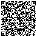 QR code with Dens Painting Service Inc contacts