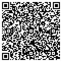 QR code with Martones Mens Wear Inc contacts