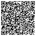 QR code with E Nails Beauty Center contacts