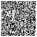 QR code with Beach Water Sports Inc contacts