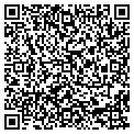 QR code with Blue Coast Storm Shutters Inc contacts