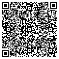 QR code with Taylor-Cady Enterprises Inc contacts