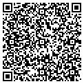 QR code with Naples Wholsale Bait contacts
