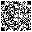 QR code with BR Services contacts