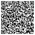 QR code with Designer Woodwork Co contacts