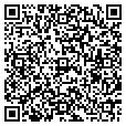 QR code with Scooter World contacts