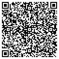 QR code with HTI Home Theater Instal contacts