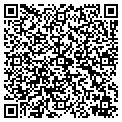QR code with B & M Auto Electric Inc contacts