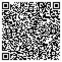 QR code with Tropical Roofing Of Hernando contacts