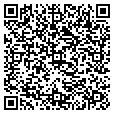 QR code with Tip Top Nails contacts