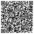 QR code with Signals & Systems Inc contacts