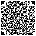 QR code with Duval Tile Inc contacts