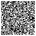 QR code with Ready Mix USA contacts