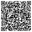 QR code with Book Nook contacts